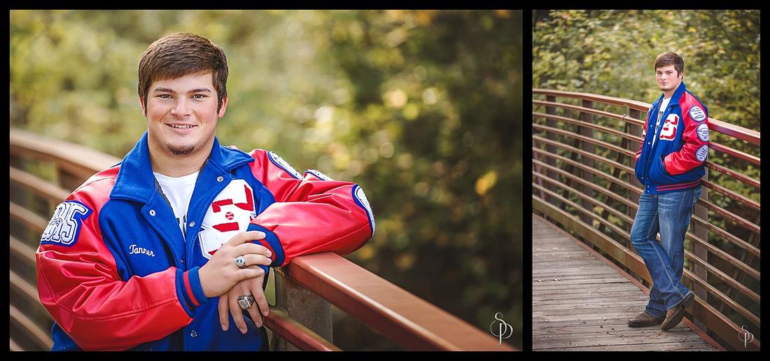 Sabine High School, East Texas senior portraits