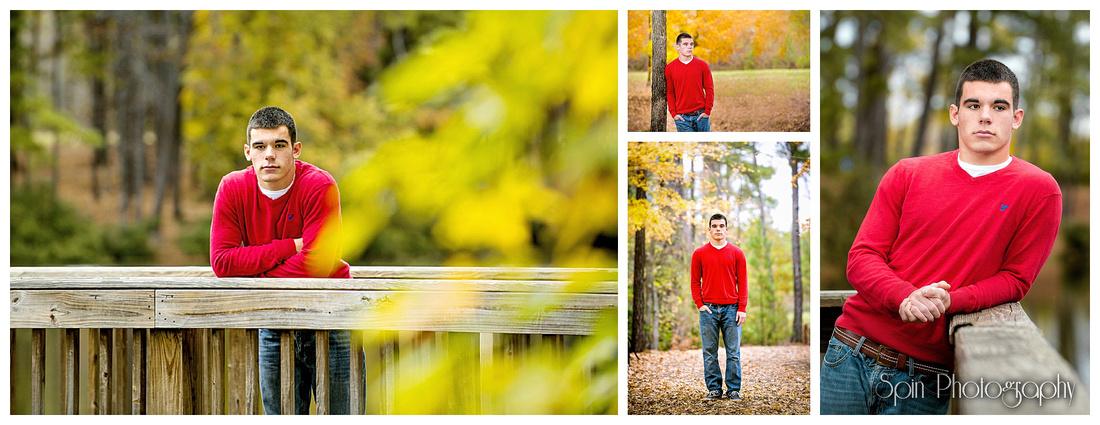 Hallsville High School senior portraits taken at Synergy Park in Kilgore
